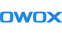 OWOX
